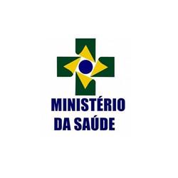 ministerio-da-saude-telas-tahiti