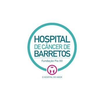 hospital-cancer-barretos-telas-tahit