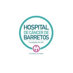 hospital-cancer-barretos-telas-tahit