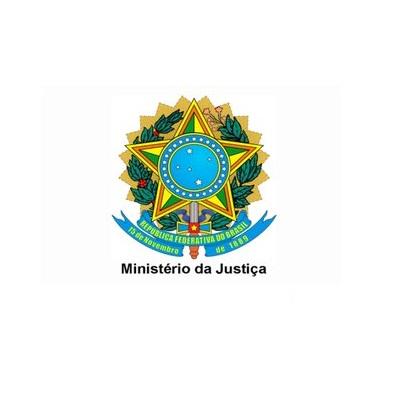 ministerio-da-justica-telas-tahiti