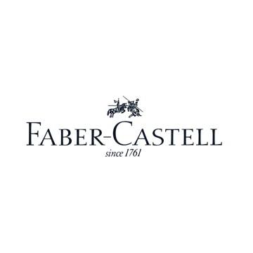 faber-castell-telas-tahiti
