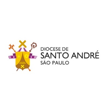 diocese-santo-andre-telas-tahiti