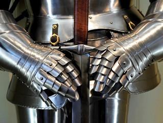 Hotel en Olite: La magia medieval en tiempos modernos