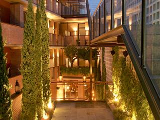 Hoteles Olite Navarra: Ideas para un fin de semana excepcional