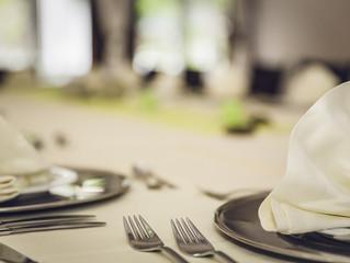 Restaurantes en Olite que cautivan paladares