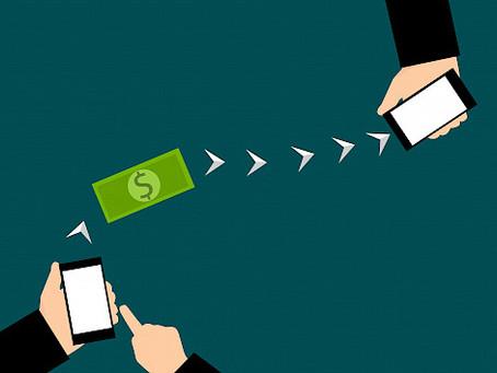 Revolução à vista: saiba como o Pix simplifica sua vida financeira