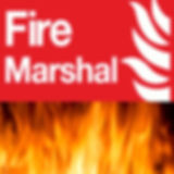 FIRE MARSHAL PIC.JPG