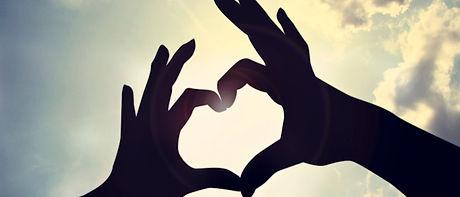 Hands-Making-Heart-1.jpg