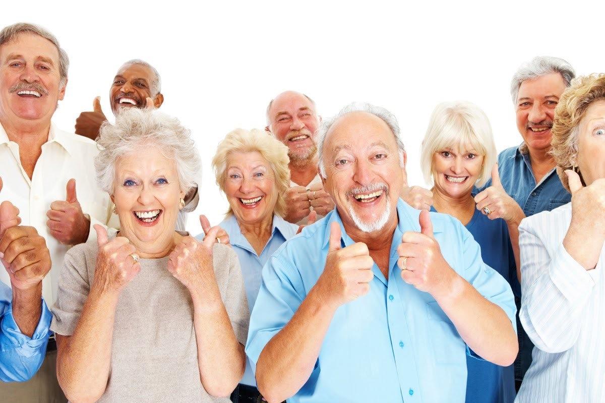 Introduction to Brain Longevity-Eastham