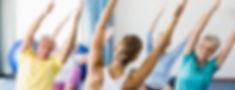 yoga-for-seniors-geo.jpg