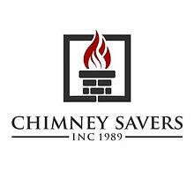 Chimney savers.jpg