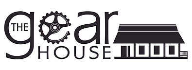 Gear-House-house.jpg
