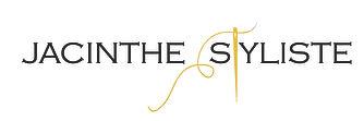 logo styliste.jpg