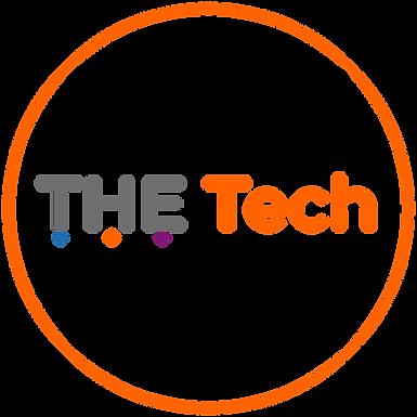 logo-thetech-youtube.png
