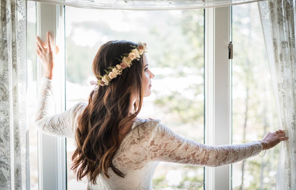 Bride Bride profile window.jpg