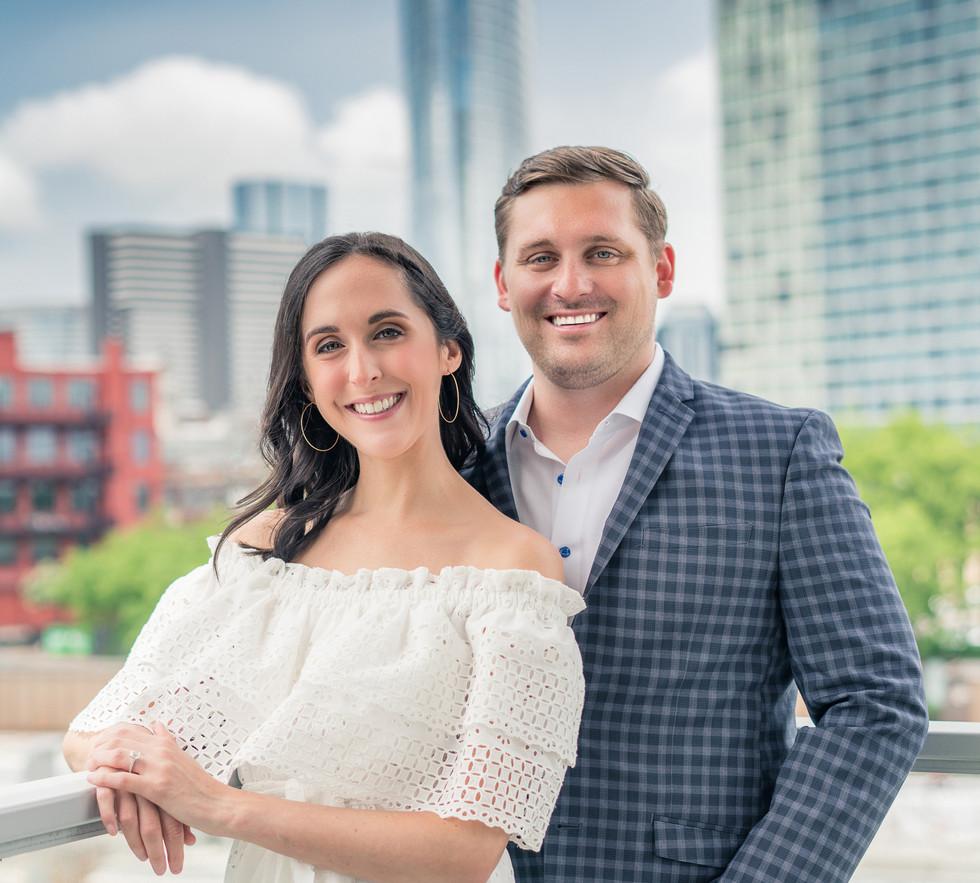 Brett and Rachel PS.jpg