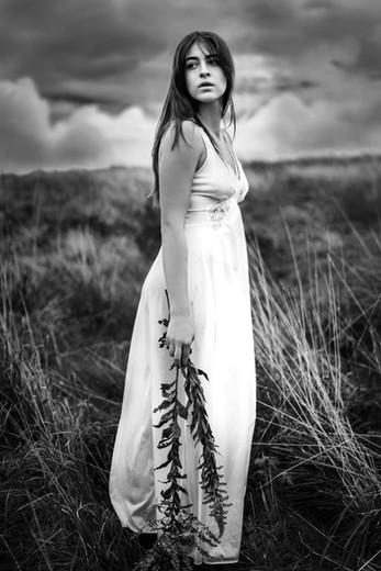 White dress looking backPS.jpg