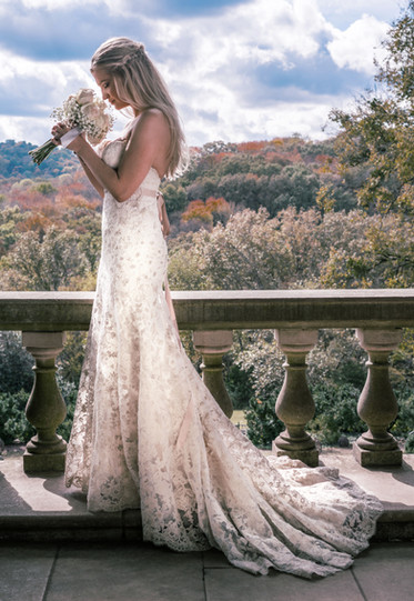 Princes bride 4 color grade.jpg