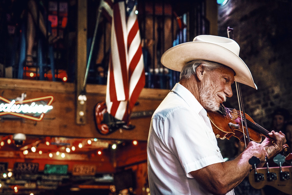 Fiddlin' Cowboy color grade.jpg