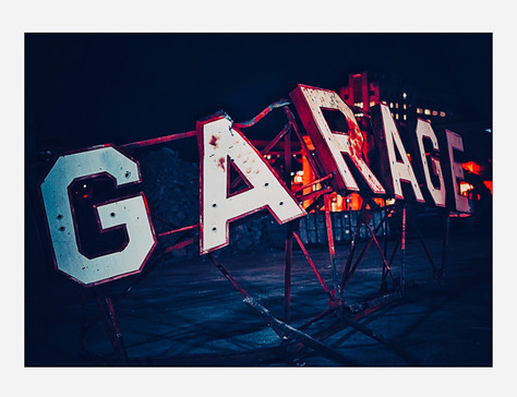 Garage High pass.jpg