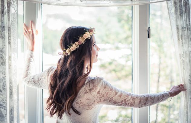 Keri In Window.jpg
