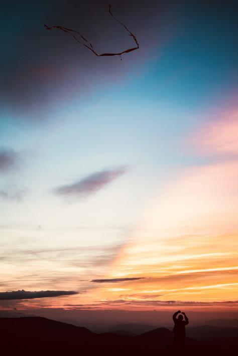 Kite Sillouette 2.jpg