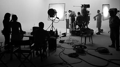 012262793-studio-set-1-1200x670.jpg