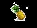 kisspng-emoji-pineapple-drawing-stuffing