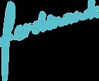 ferdinant logo.png