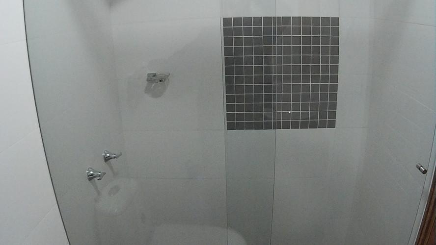 Baño B