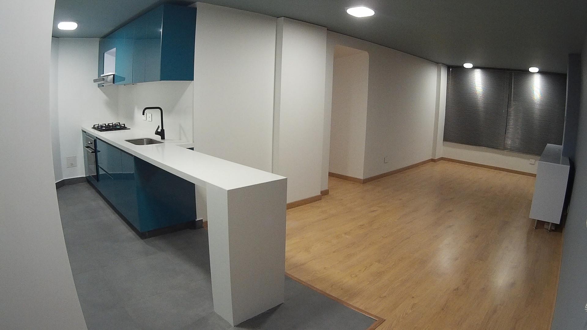 Apartamente G-C Multicentro