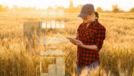 NAVIGATING AGRIBUSINESS POST-COVID