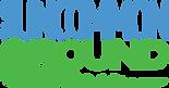 2020 UCG Main Logo.png