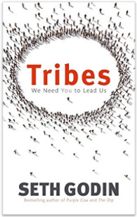Tribes-Summary.png