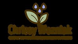 Chrissy Wozniak Logo (2).png