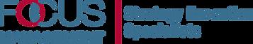 FocusManagement_logo.png
