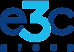 logo-e3c-group.png