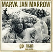 MarvaJanMarrow_GoMan_Cover.jpg