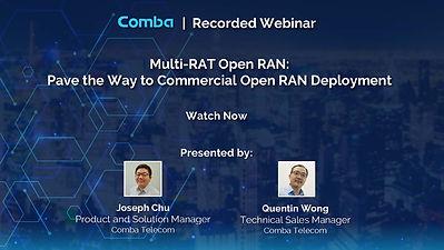 webinar-4-Multi-RAT-Open-RAN---Pave-the-