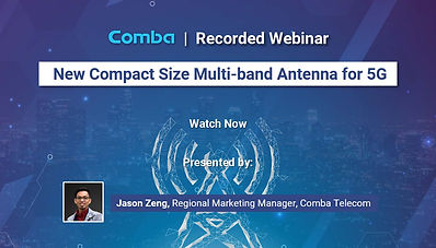 webinar-3-New-Compact-Size-Multi-Band-An