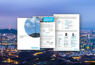 thumbnail_brochure_multiband.png