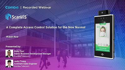 webinar-5-A-Complete-Access-Control-Solu