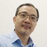 Quentin Wong_sq.jpg