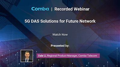 webinar-1-5G-DAS-Solutions-for-Future-Ne