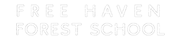Free Haven Logo_Text Only_1.png