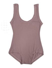 web bodysuit pink 2019.jpg