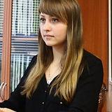 Катя Скрыпникова.JPG