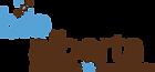 bio-alberta-logo.png