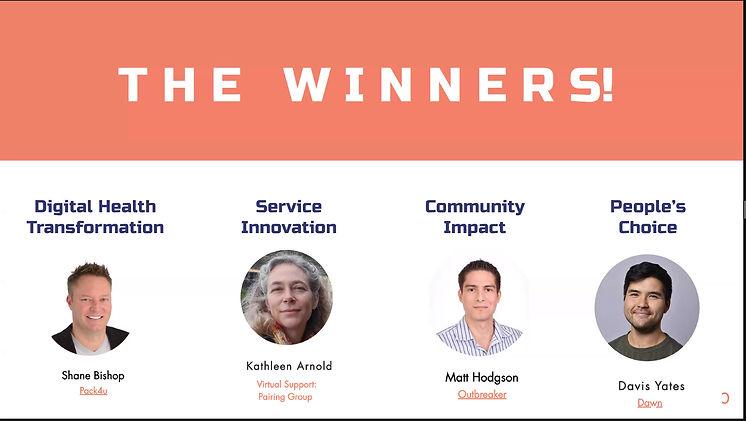 i4 winners.jpg