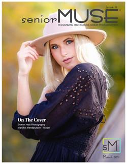 SeniorMUSE - Issue 11